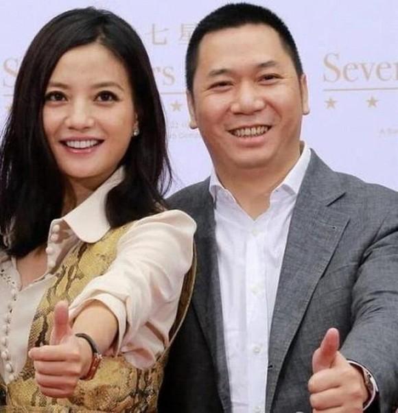 Ro tin Trieu Vy thua 102 vu kien, phai boi thuong 287 ty-Hinh-6