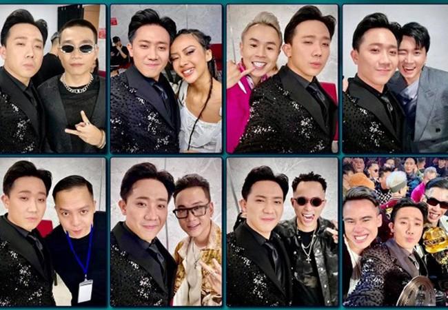 """Chet cuoi Cong Ly tao dang """"pha dam"""" ben Xuan Bac, Van Dung-Hinh-6"""