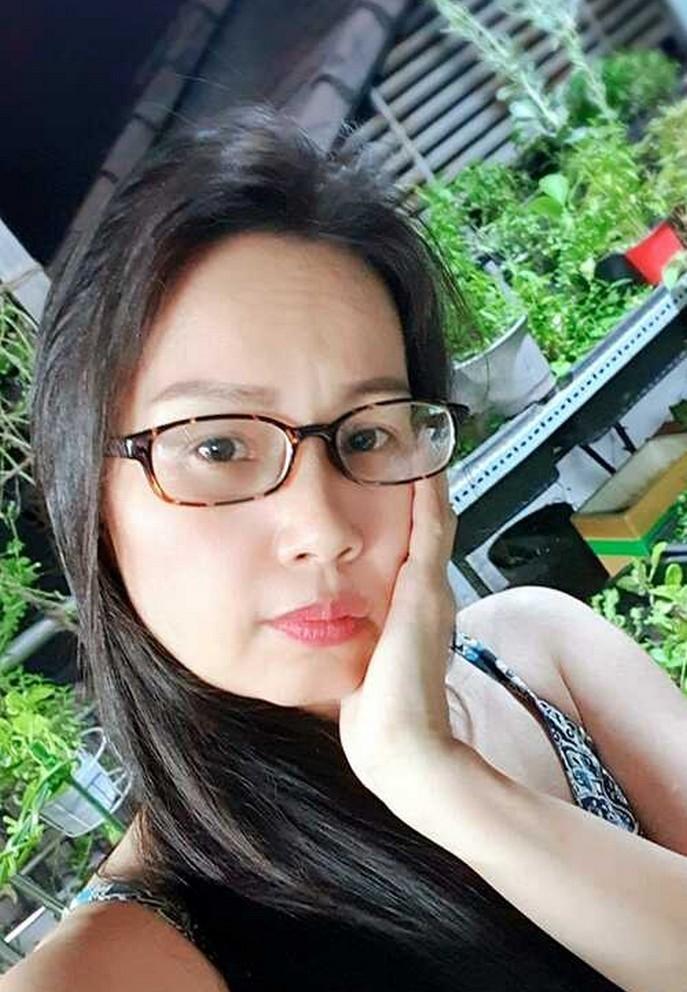 """Chet cuoi Cong Ly tao dang """"pha dam"""" ben Xuan Bac, Van Dung-Hinh-7"""