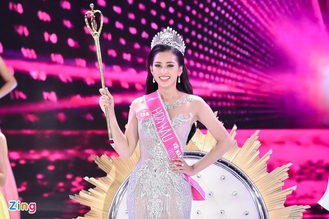 Ngam 6 dai dien nhan sac Viet trong thap ky qua-Hinh-4