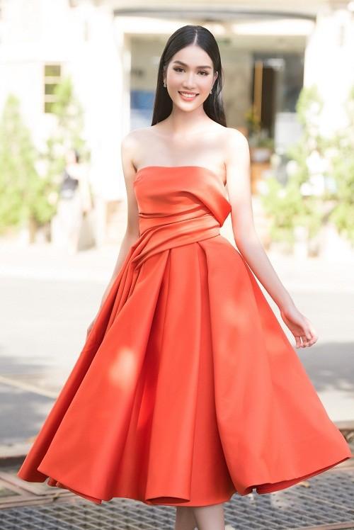 Fan quoc te du doan A hau Phuong Anh dang quang Miss International-Hinh-9
