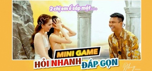 Chi Pu xac nhan doc than, chuyen tinh voi ban trai dai gia toang?