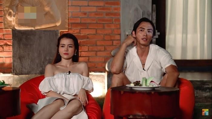 Lanh Thanh bat ngo thua nhan thich Nam Em giua nghi van tinh cam-Hinh-2
