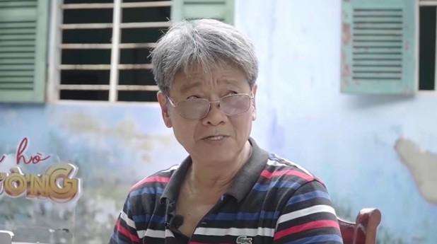 Cat Tuong bat khoc khi biet bo ruot bi lua phai bo xu di-Hinh-2