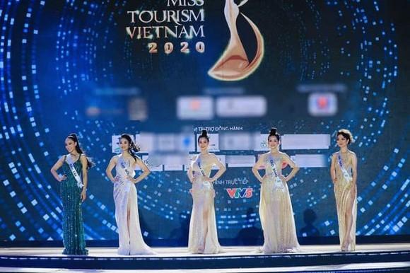 Hoa khoi du lich Viet Nam 2020 bi ra soat, truong BTC len tieng-Hinh-2