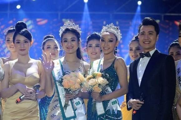 Hoa khoi du lich Viet Nam 2020 bi ra soat, truong BTC len tieng