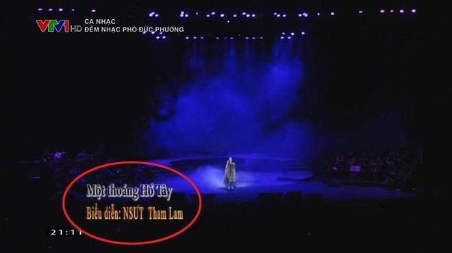 HH Ngoc Han pham dieu cam ky khi dang anh chup cung Hoa Minzy-Hinh-4