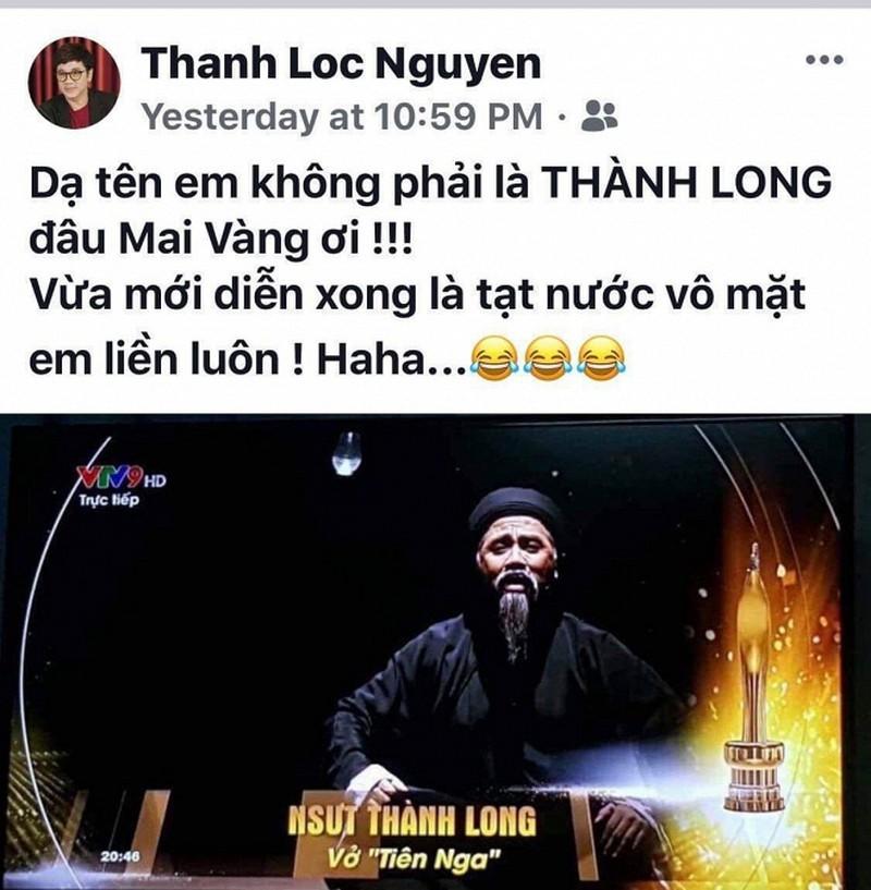 HH Ngoc Han pham dieu cam ky khi dang anh chup cung Hoa Minzy-Hinh-5