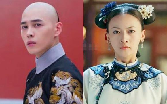 Ro tin Ngo Can Ngon va Hong Nghieu dang hen ho, da song chung?