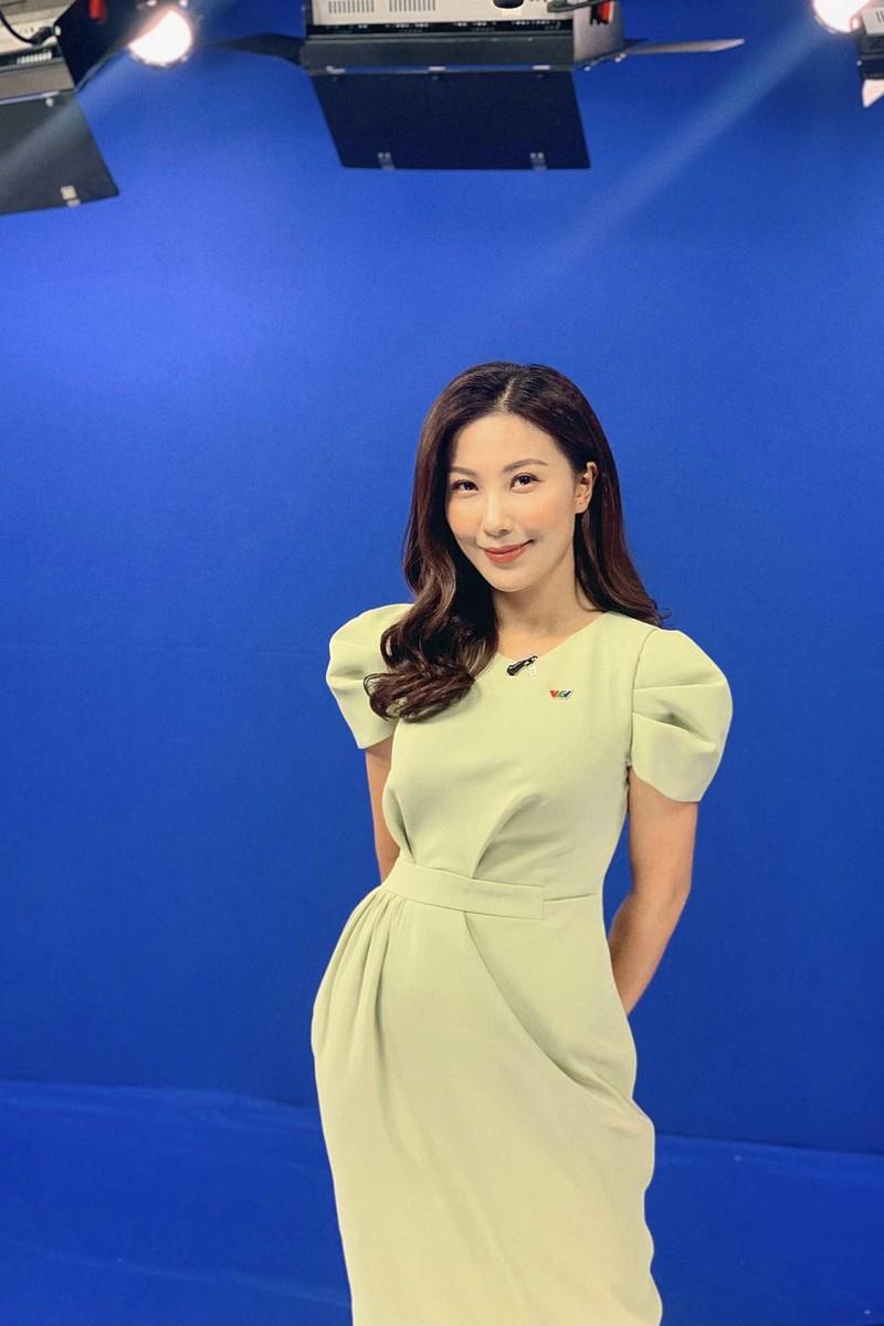 BTV Quynh Hoa