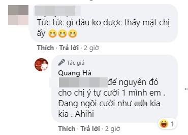 Ca si Quang Ha he lo nguoi yeu gay bat ngo-Hinh-2