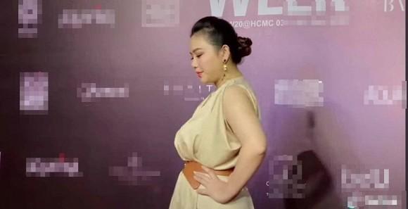 Hau bi che phat tuong, Phan Nhu Thao gio the nao?-Hinh-3