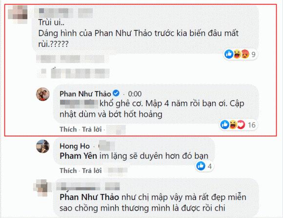 Hau bi che phat tuong, Phan Nhu Thao gio the nao?-Hinh-6