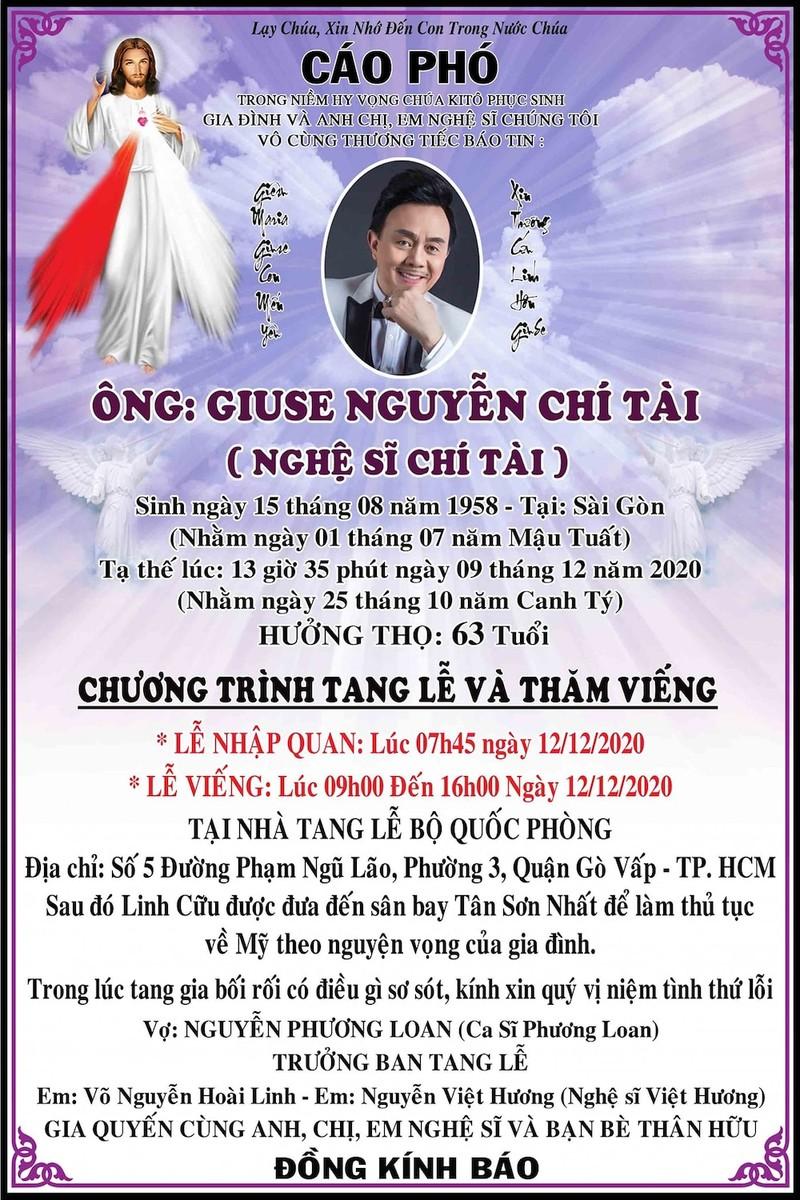 Hoai Linh - Viet Huong khong the theo may bay dua Chi Tai ve My-Hinh-6