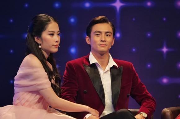 Lanh Thanh chinh thuc len tieng ve tinh cam danh cho Nam Em-Hinh-2