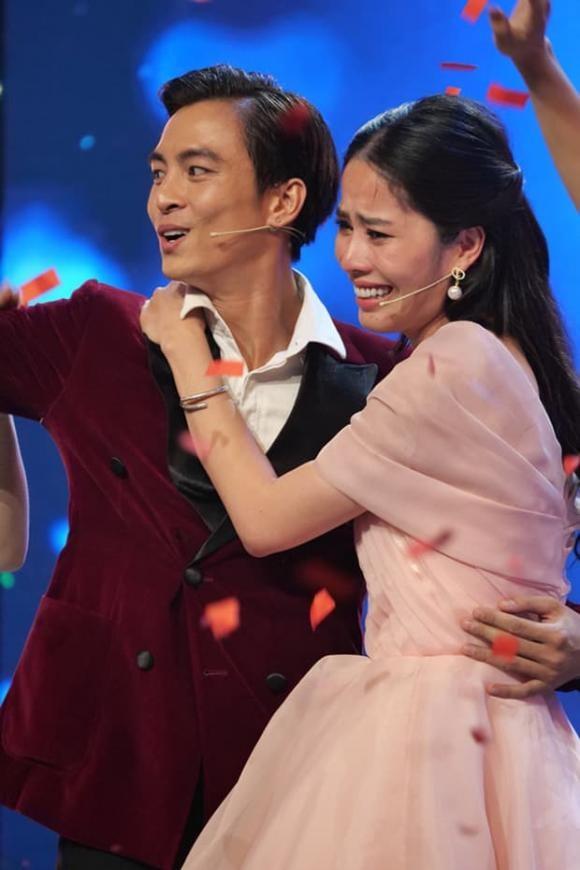 Lanh Thanh chinh thuc len tieng ve tinh cam danh cho Nam Em-Hinh-3