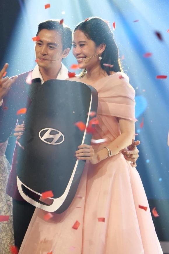 Lanh Thanh chinh thuc len tieng ve tinh cam danh cho Nam Em-Hinh-5