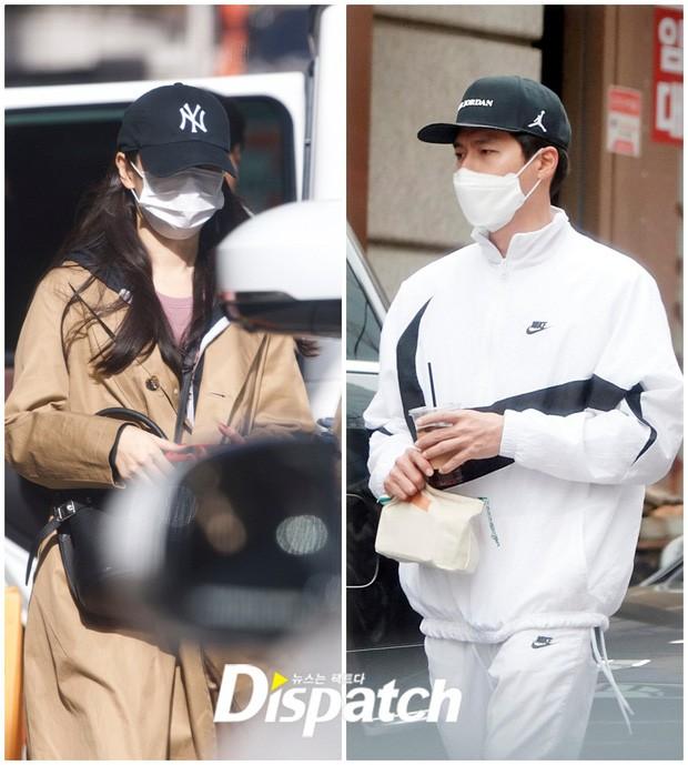 Hyun Bin - Son Ye Jin xac nhan yeu nhau, tin vui nhat dau nam