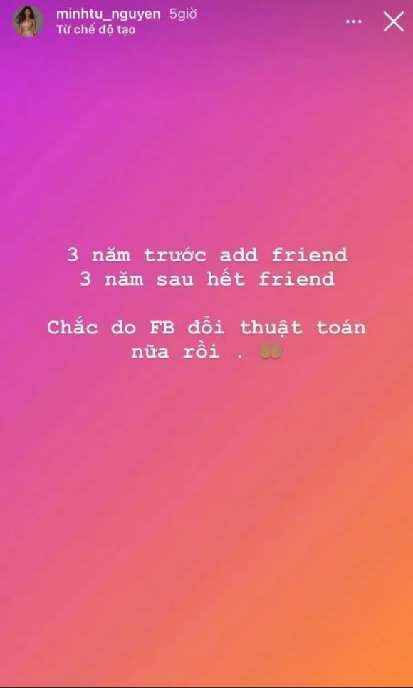 Nghi van Hoang Thuy - Minh Tu