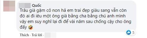 Cam Dan bi