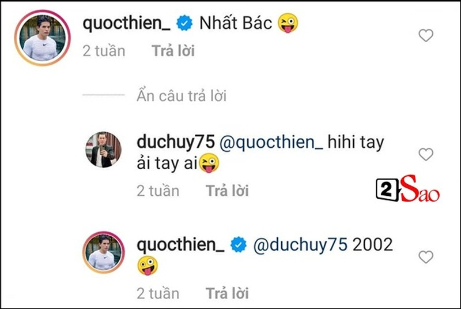 Lo bang chung Cam Dan - Duc Huy hen ho du choi day day-Hinh-7