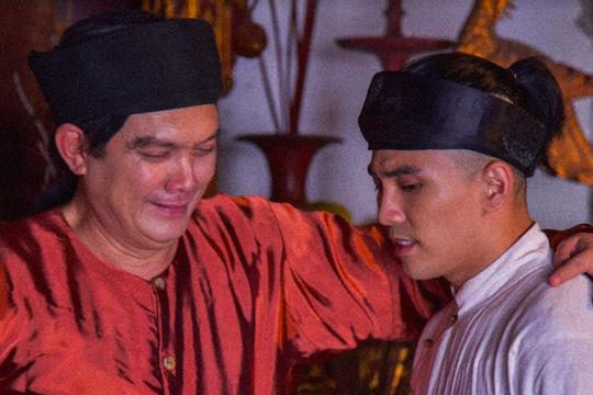 """Ai da giet phim """"Cau Vang"""" cua Tran Vu Thuy?-Hinh-2"""