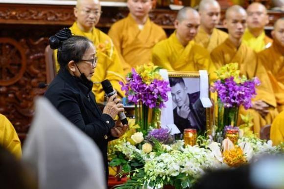 Xot xa bo me Van Quang Long than tho ben mo phan con trai-Hinh-5