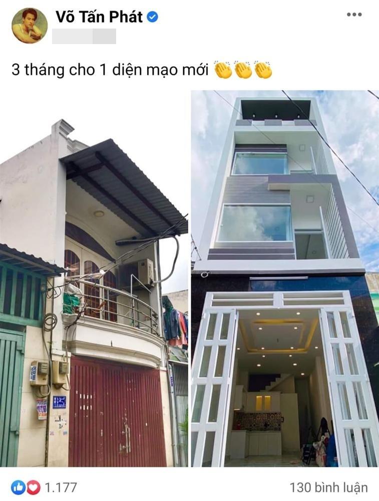 Ban trai tin don cua Dai Nghia rao ban biet thu chung-Hinh-4