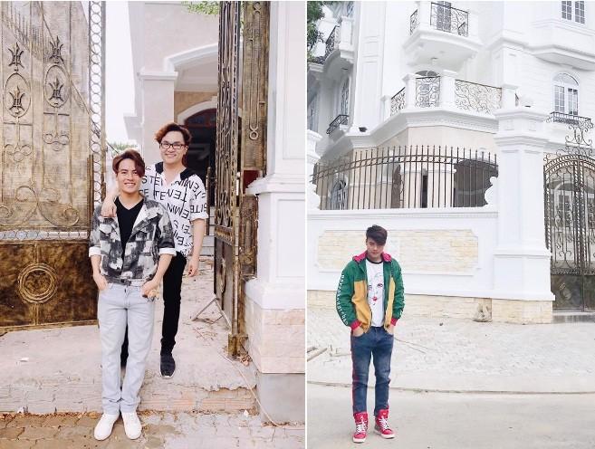 Ban trai tin don cua Dai Nghia rao ban biet thu chung-Hinh-6