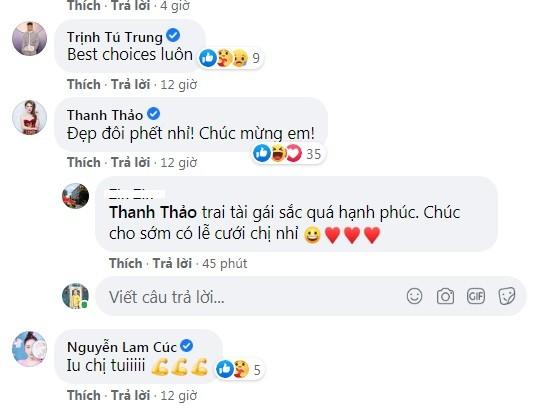 Le Quyen xac nhan hen ho tinh tre Lam Bao Chau-Hinh-3