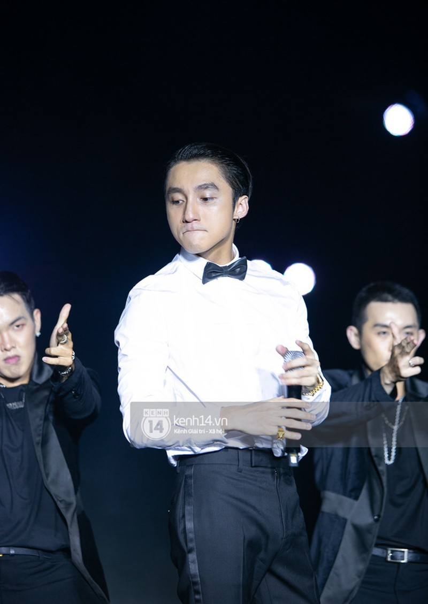 Son Tung M-TP unfollow Thieu Bao Tram, theo doi Hai Tu-Hinh-3