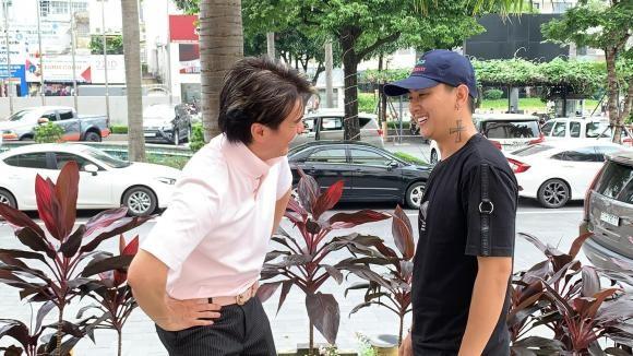 Hoai Lam lo dien thoi gian o an, phat tuong thay ro-Hinh-4