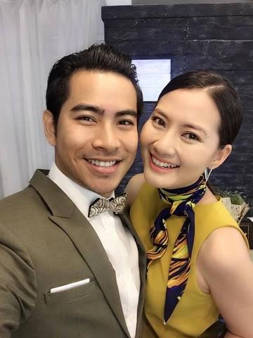 Thanh Binh chia se ly do quyet dinh ly hon Ngoc Lan-Hinh-2