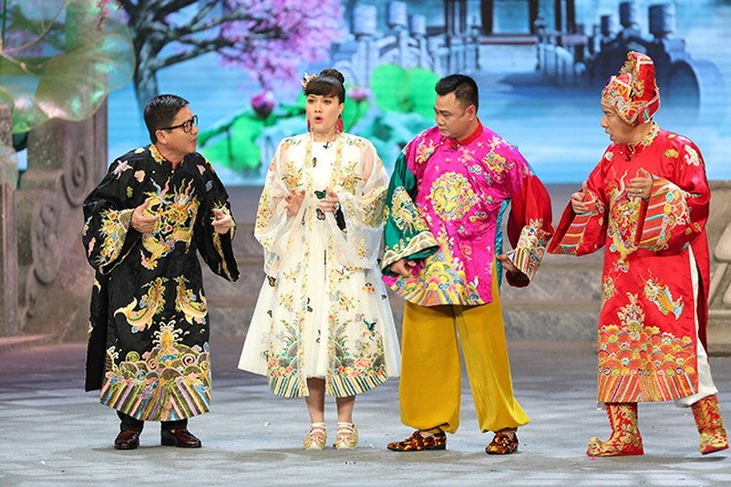 Dao dien Khai Anh he lo chi tiet dac biet cua Tao Quan 2021-Hinh-2