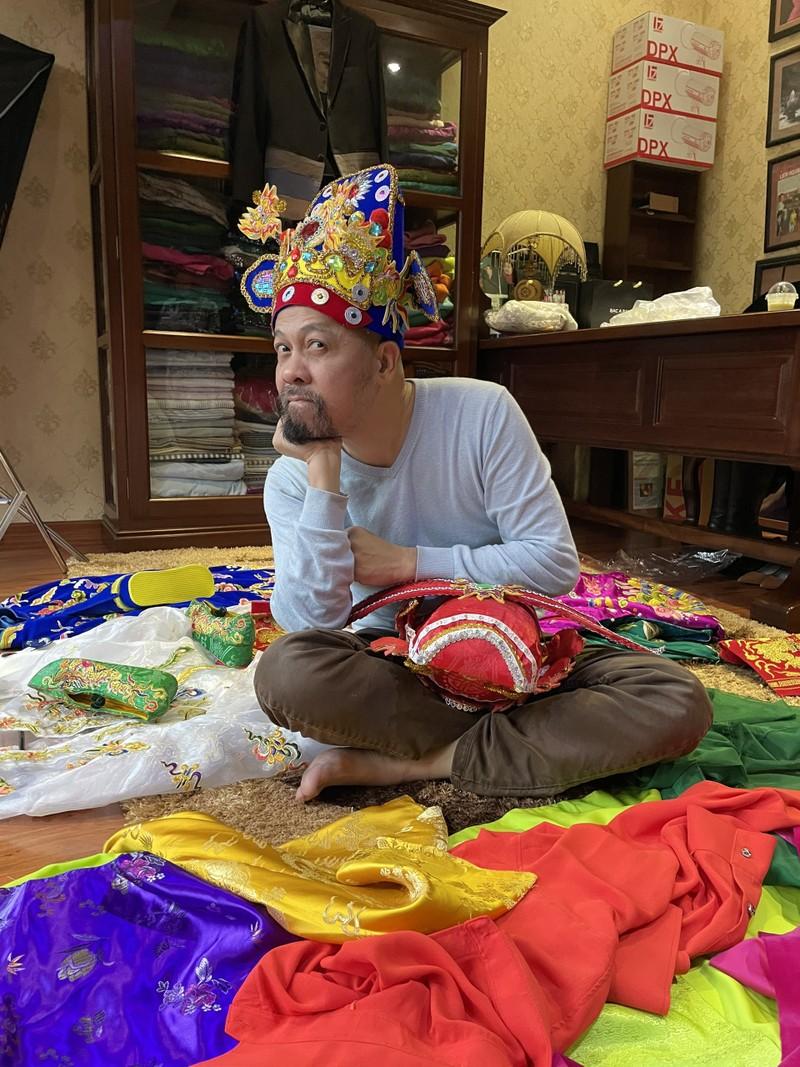 Dao dien Khai Anh he lo chi tiet dac biet cua Tao Quan 2021-Hinh-4