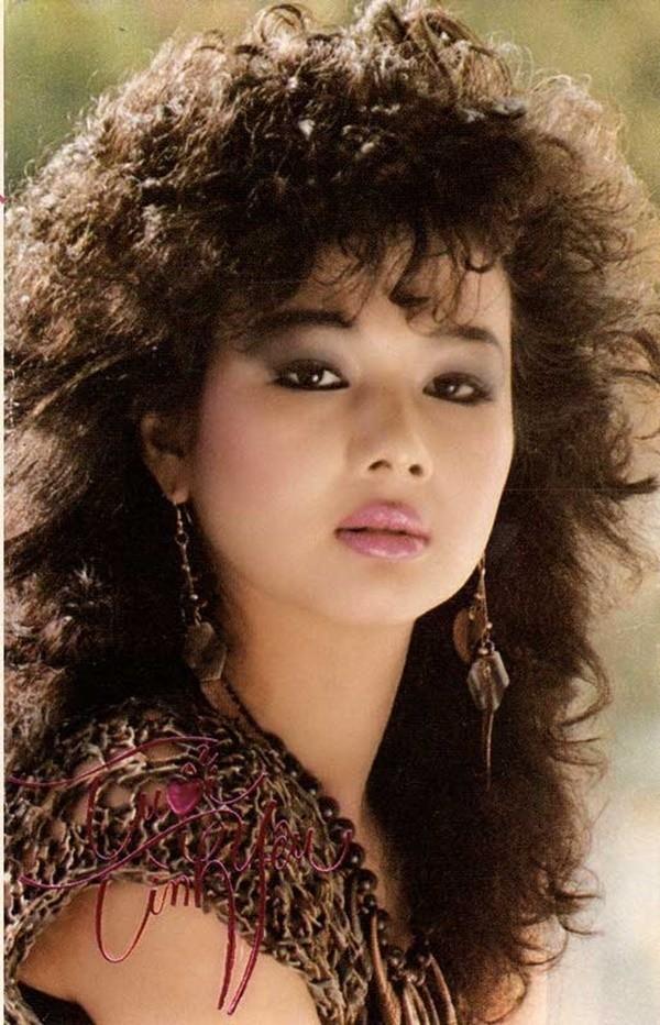 Tinh canh khon kho cua ca si Kim Ngan song lang thang o My-Hinh-4