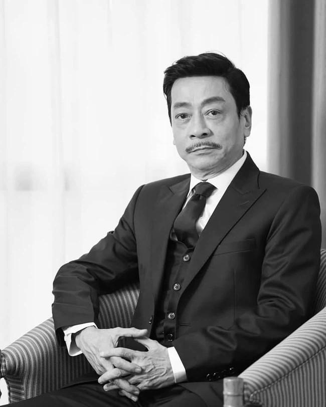 Tang le NSND Hoang Dung: Gian di, kin dao, khong bi luy