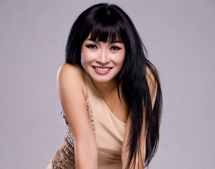 Phuong Thanh he lo profile tinh tre kem tuoi?-Hinh-4