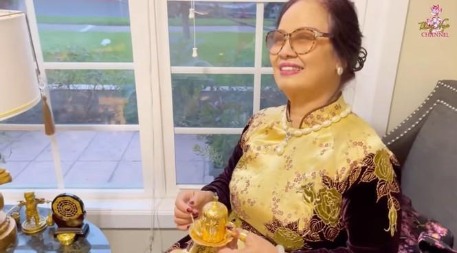 """Trom dot nhap nha Bang Kieu tai My """"khoang"""" cay bonsai dat do-Hinh-3"""