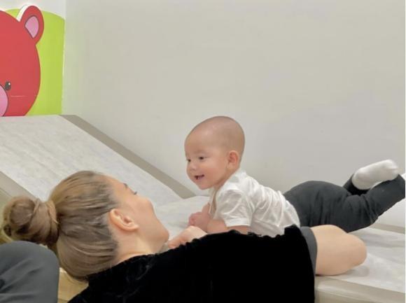 Bo bim sua cuc xin so, cuoi cung Kim Ly van nhan ket dang-Hinh-3