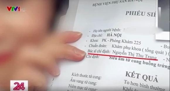 Van Dung bi VTV24 dua tin quang cao san pham sai su that?-Hinh-2