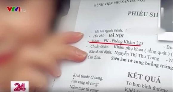 Van Dung bi VTV24 dua tin quang cao san pham sai su that?-Hinh-3