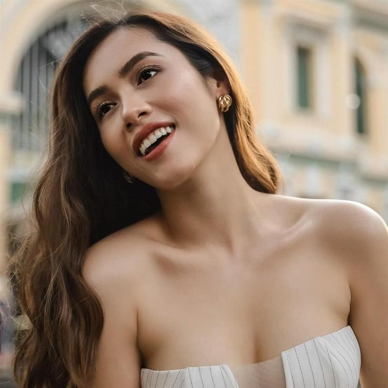 Hoang My tuyen bo thi Hoa hau Hoan vu Viet Nam 2021 gay soc-Hinh-3