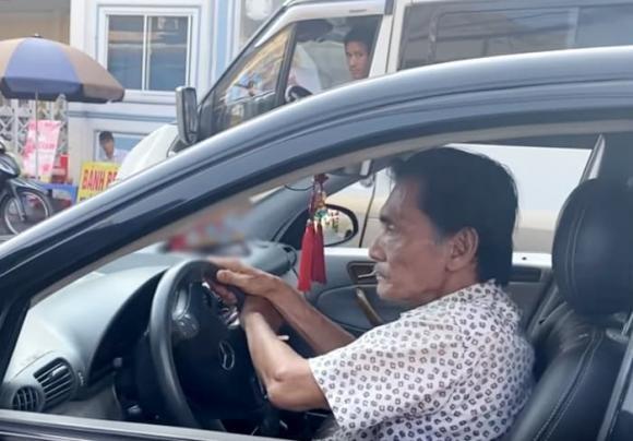 Thuong Tin sap co nha moi va co so kinh doanh rieng cung vo-Hinh-3