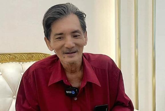 Thuong Tin sap co nha moi va co so kinh doanh rieng cung vo-Hinh-4