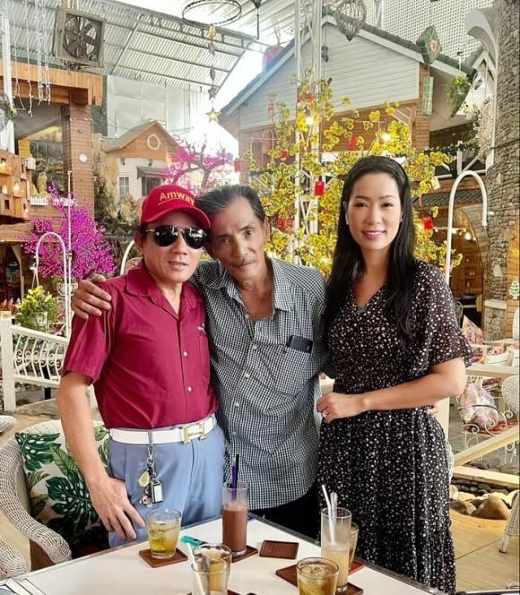Thuong Tin sap co nha moi va co so kinh doanh rieng cung vo-Hinh-5