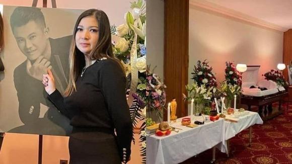 Pham Thanh Thao dinh chinh phat ngon lien quan con gai Van Quang Long-Hinh-6