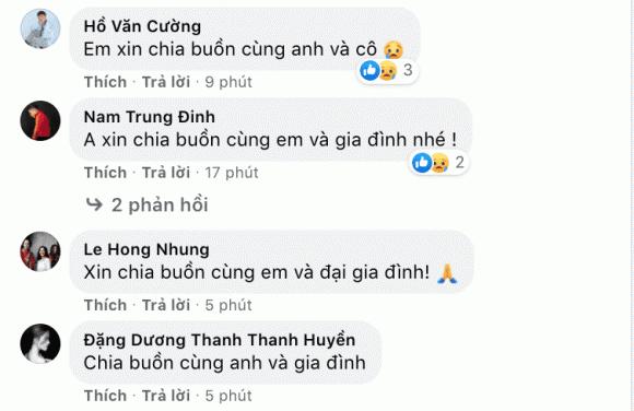 Trong Hieu bao tin bo ruot qua doi, sao Viet dau xot chia buon-Hinh-2
