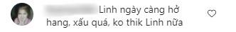 Luong Thuy Linh bi doa danh vi quan khan lam ao lo chan nguc-Hinh-4