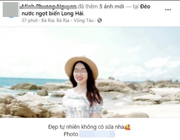 Bi Nathan Lee chui thang mat, quan ly Ngoc Trinh da deu-Hinh-2